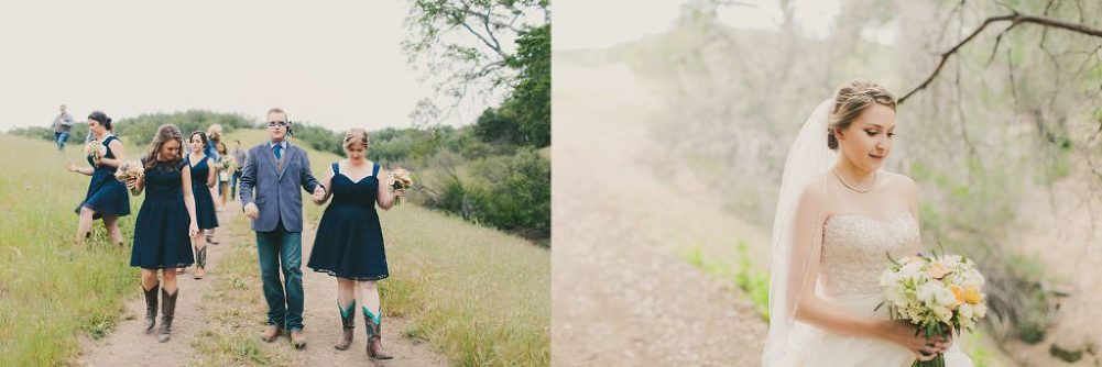 Soft & Glamourous Countryside Wedding| Lindsey Gomes Photography_0015