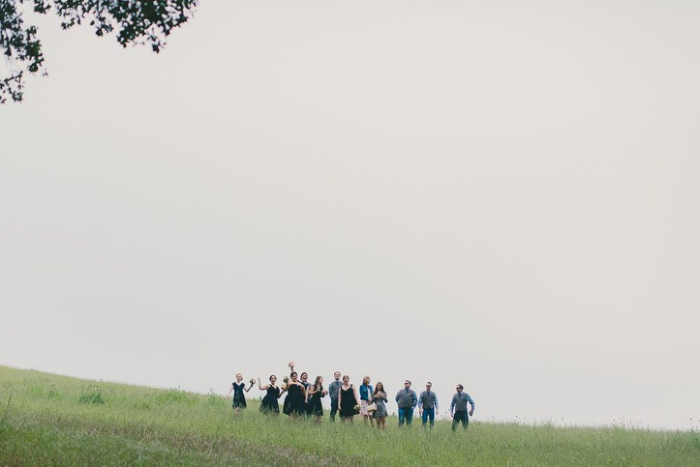 Soft & Glamourous Countryside Wedding| Lindsey Gomes Photography_0020