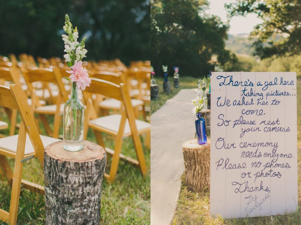 Soft & Glamourous Countryside Wedding| Lindsey Gomes Photography_0038