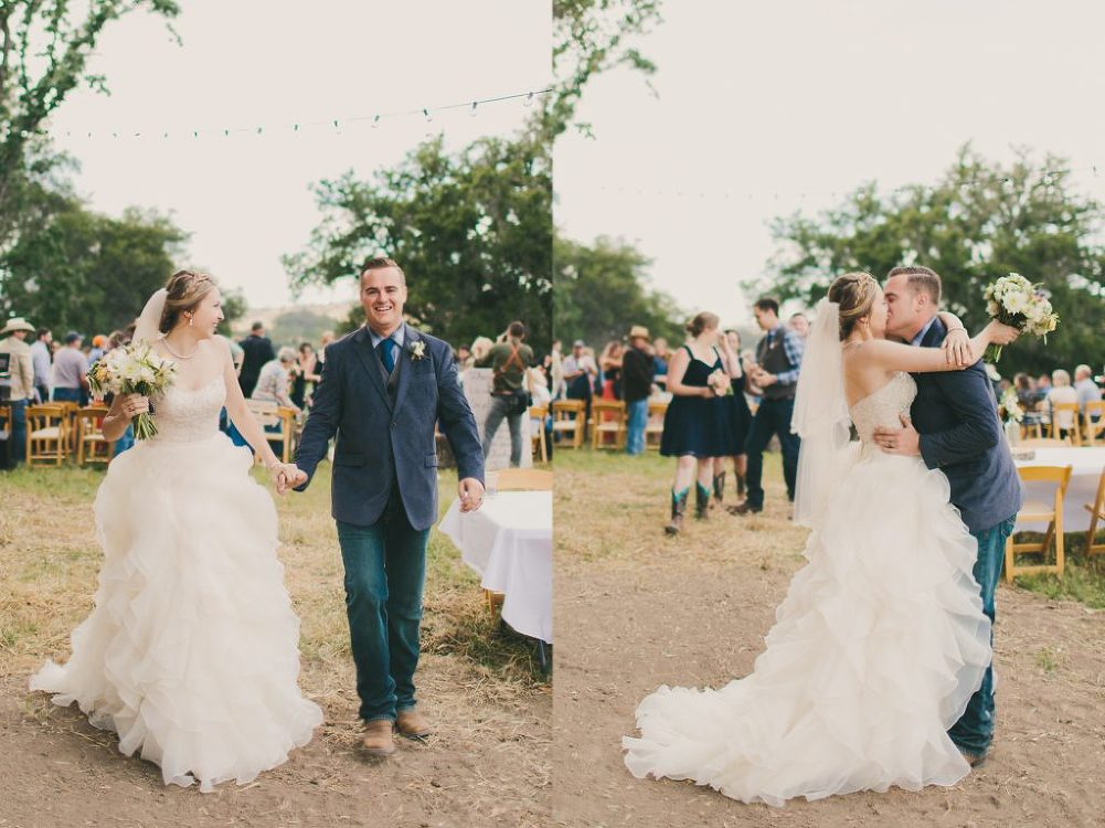 Soft & Glamourous Countryside Wedding| Lindsey Gomes Photography_0046