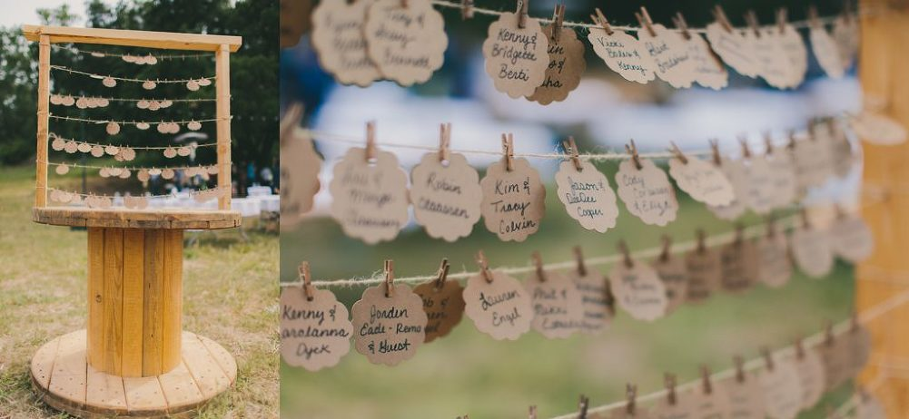 Soft & Glamourous Countryside Wedding| Lindsey Gomes Photography_0048