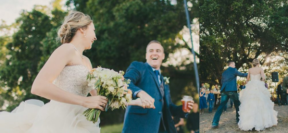 Soft & Glamourous Countryside Wedding| Lindsey Gomes Photography_0050