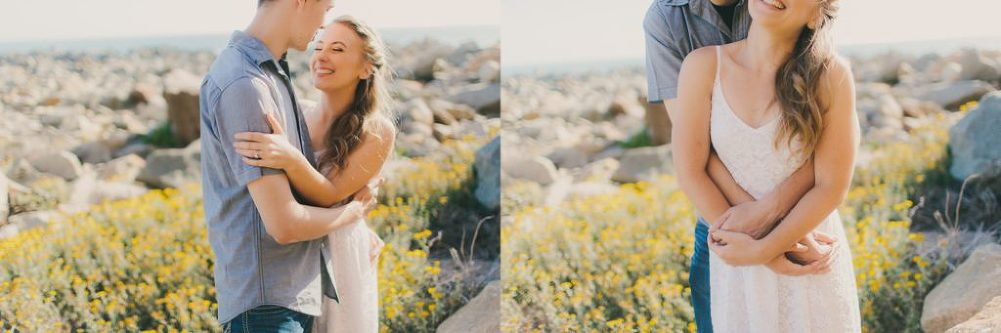 Summer Engagement Session| Lindsey Gomes Photography_0003
