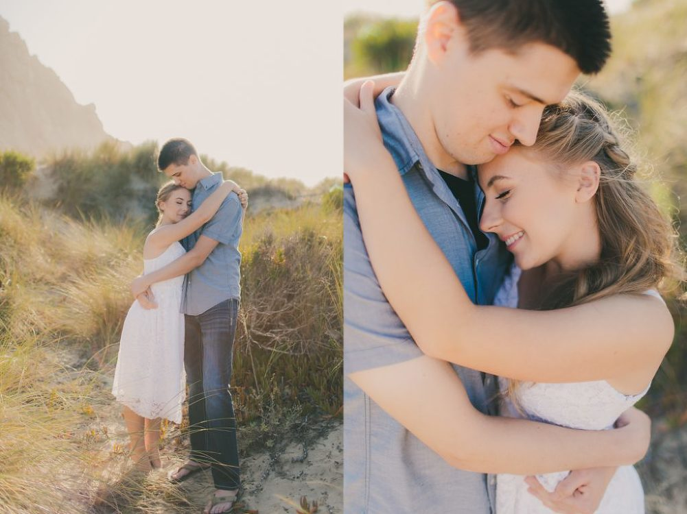 Summer Engagement Session| Lindsey Gomes Photography_0007