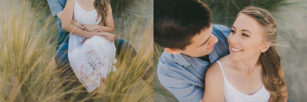 Summer Engagement Session| Lindsey Gomes Photography_0012