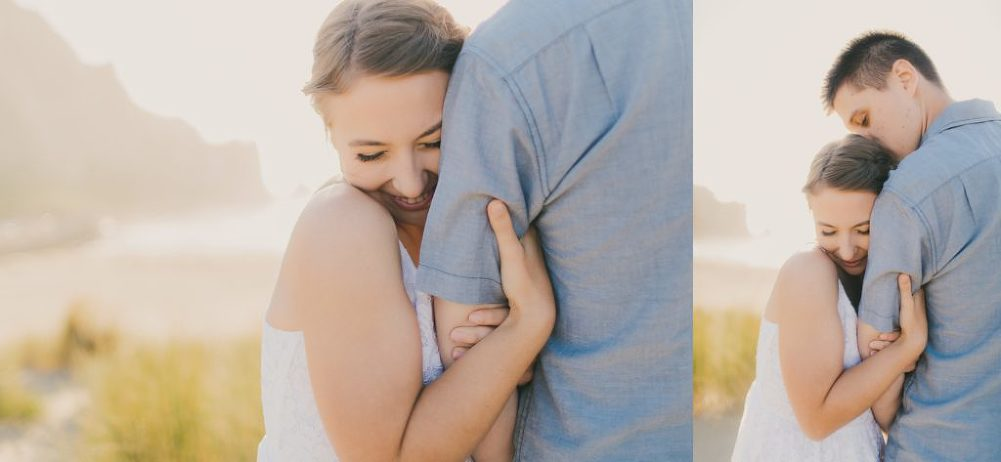 Summer Engagement Session| Lindsey Gomes Photography_0014