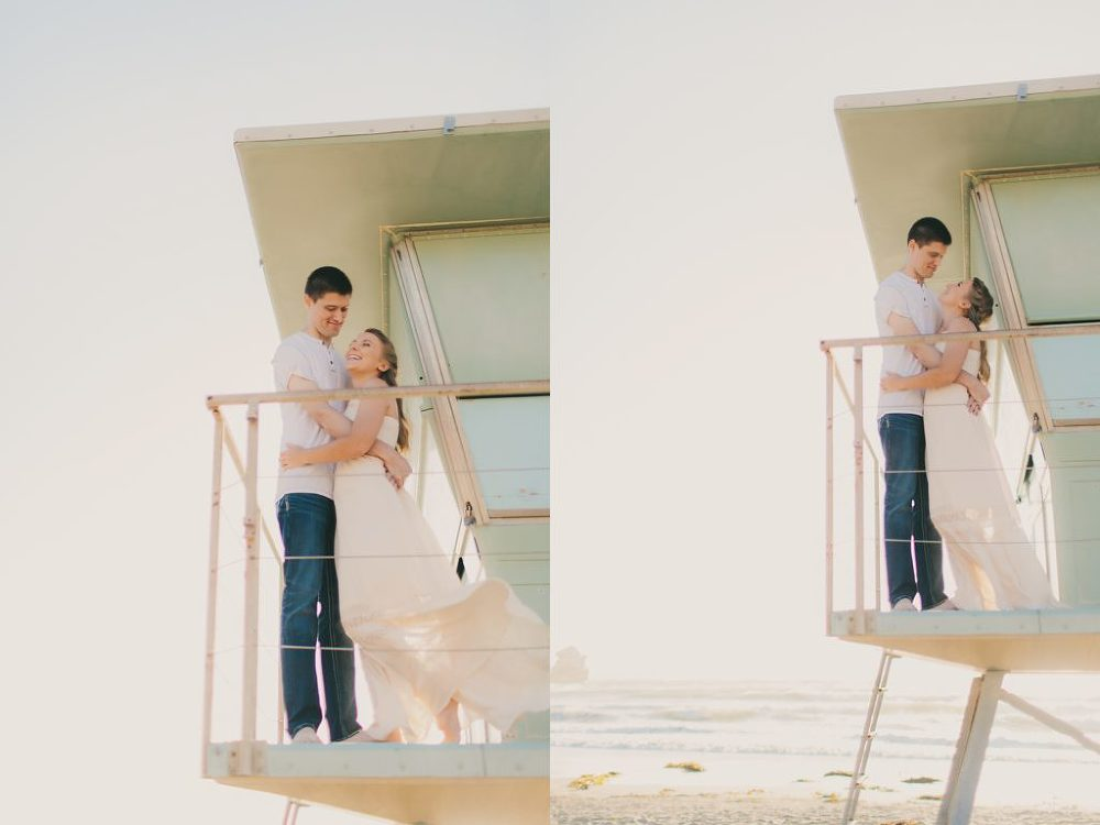 Summer Engagement Session| Lindsey Gomes Photography_0018
