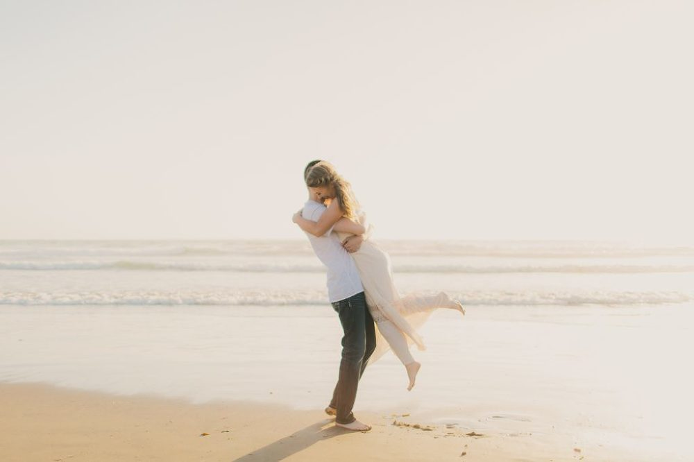 Summer Engagement Session| Lindsey Gomes Photography_0032