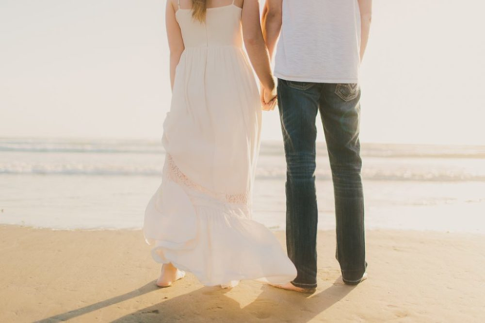Summer Engagement Session| Lindsey Gomes Photography_0034