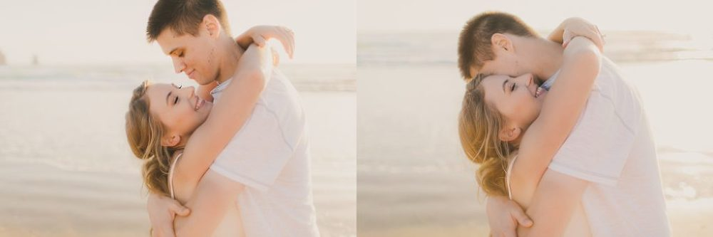 Summer Engagement Session| Lindsey Gomes Photography_0035