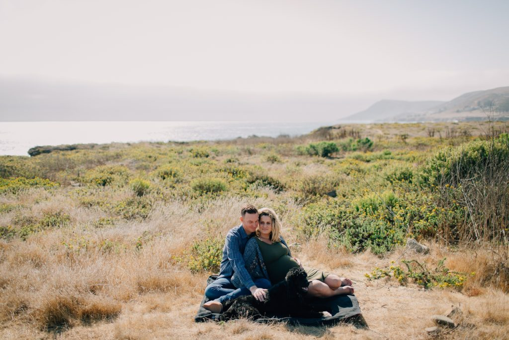 californiacoastmaternitylindseygomesphotography_0006