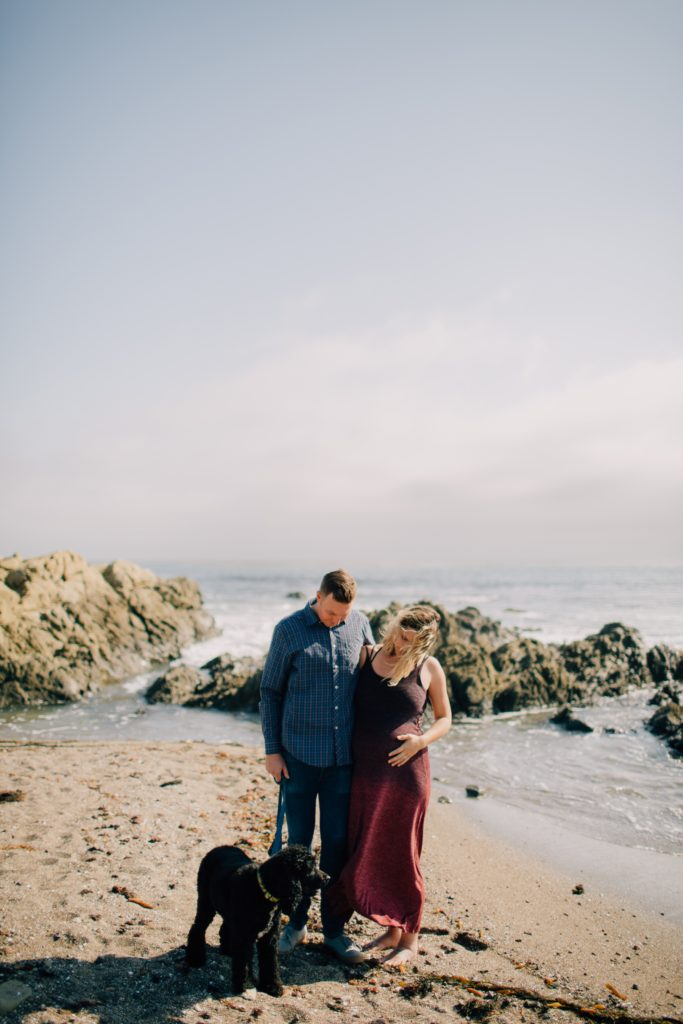 californiacoastmaternitylindseygomesphotography_0012