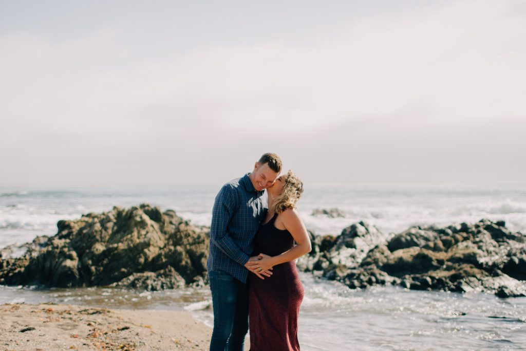 californiacoastmaternitylindseygomesphotography_0013