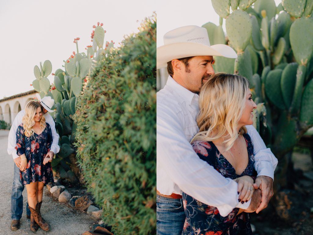 goldencaliforniaengagementlindseygomesphotography_0002