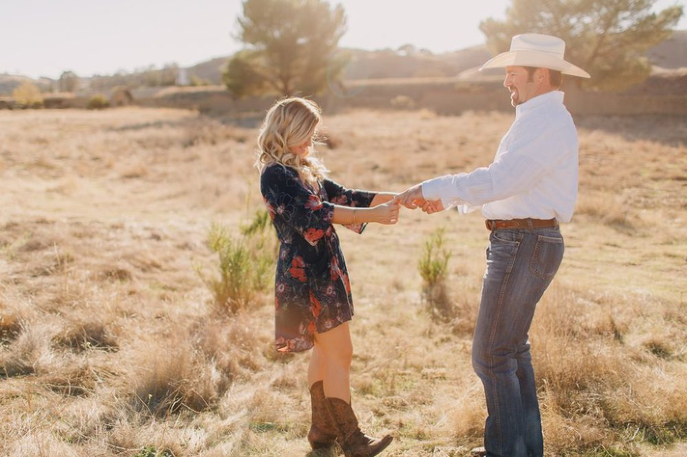 goldencaliforniaengagementlindseygomesphotography_0006