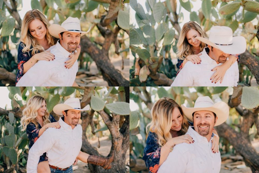 goldencaliforniaengagementlindseygomesphotography_0007
