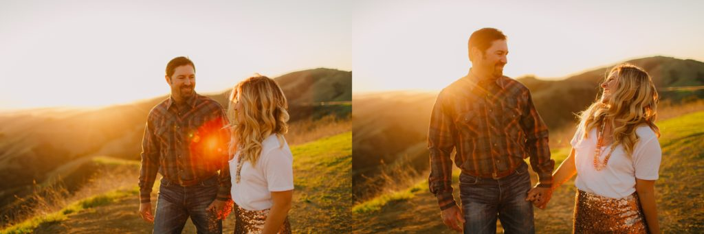 goldencaliforniaengagementlindseygomesphotography_0009