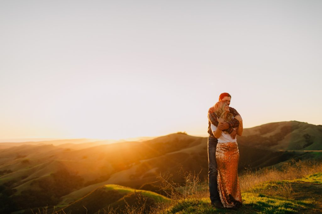 goldencaliforniaengagementlindseygomesphotography_0017