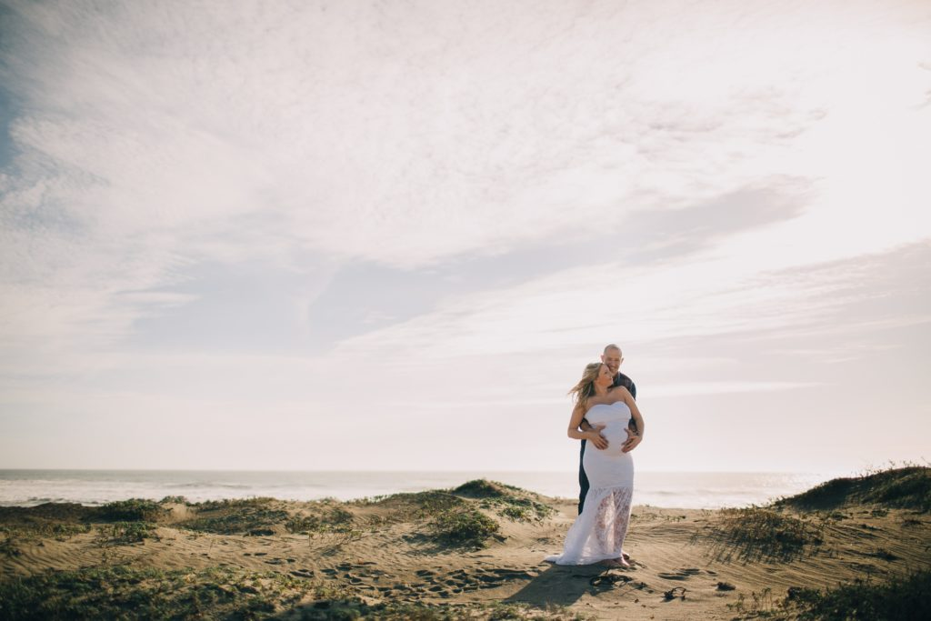 michaelalyssamaternity-lindsey-gomes-photography_0001