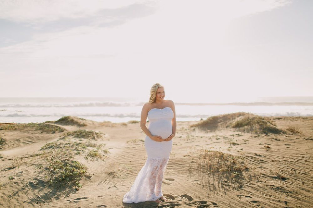 michaelalyssamaternity-lindsey-gomes-photography_0003
