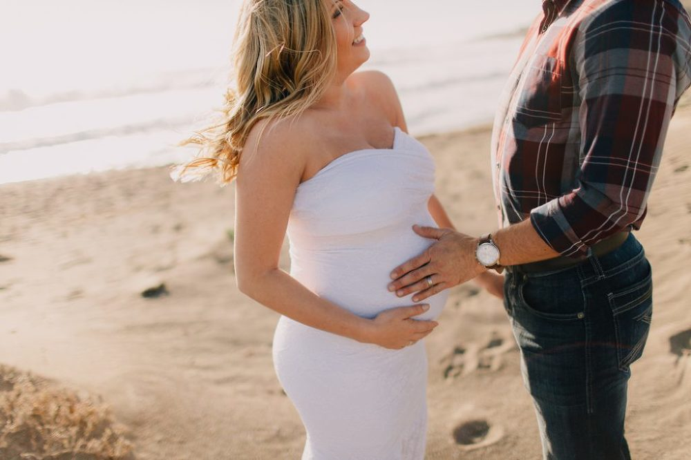 michaelalyssamaternity-lindsey-gomes-photography_0005