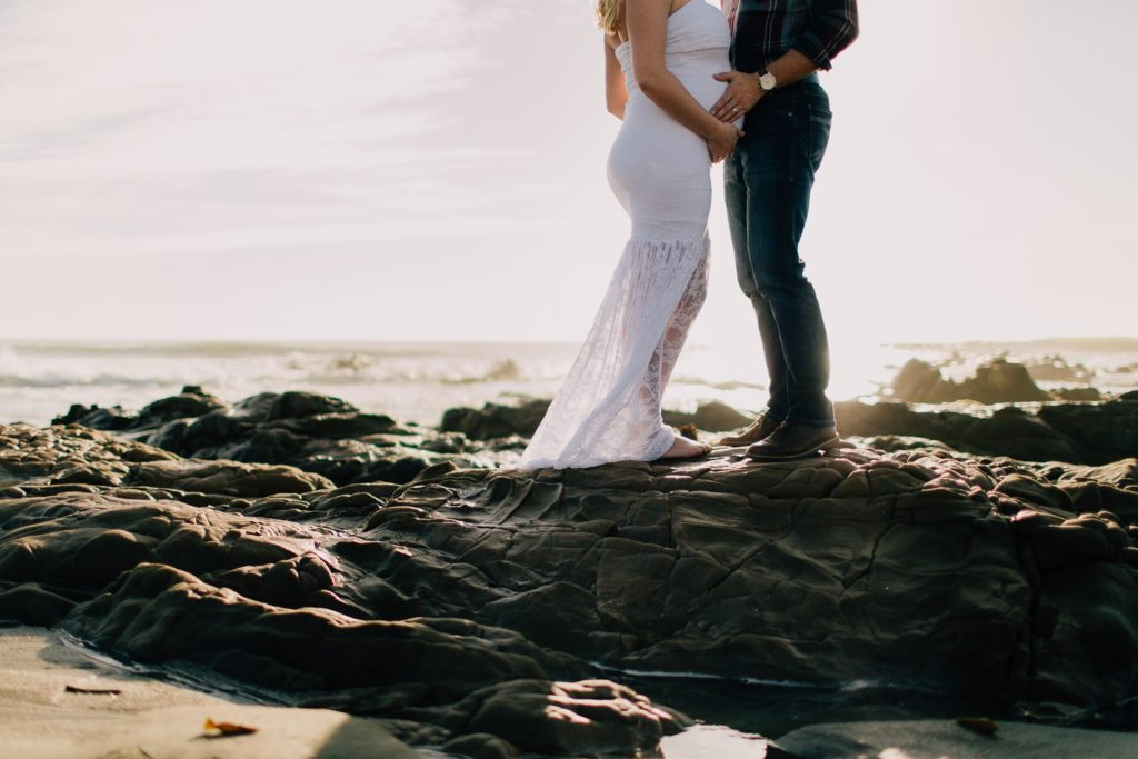 michaelalyssamaternity-lindsey-gomes-photography_0008