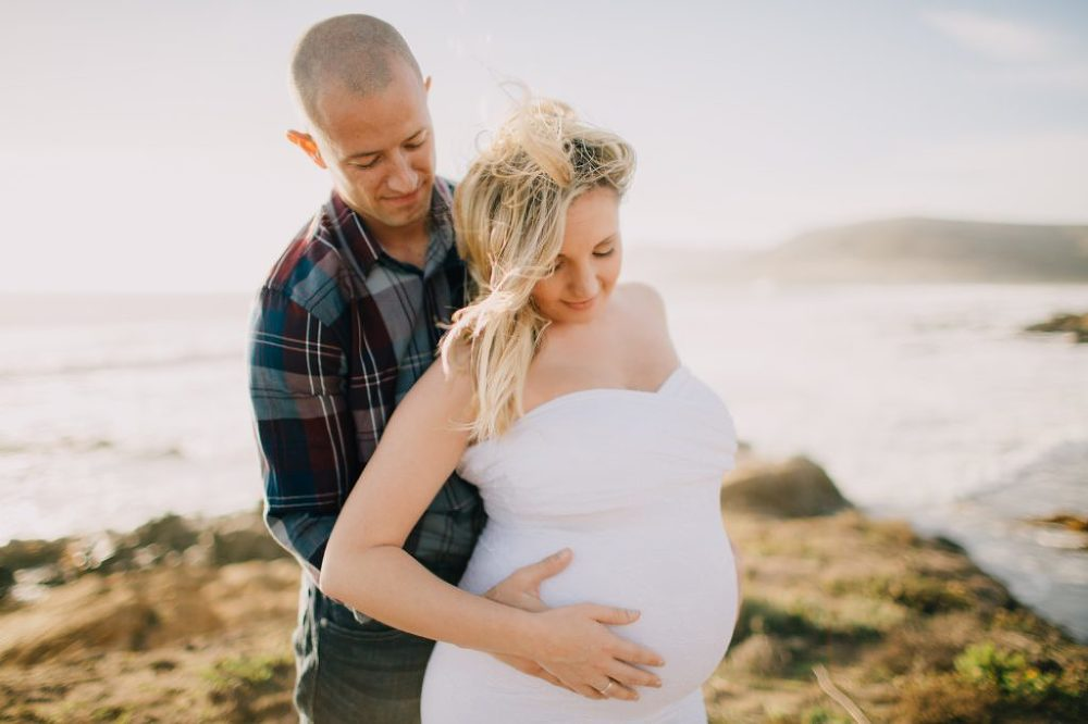 michaelalyssamaternity-lindsey-gomes-photography_0014