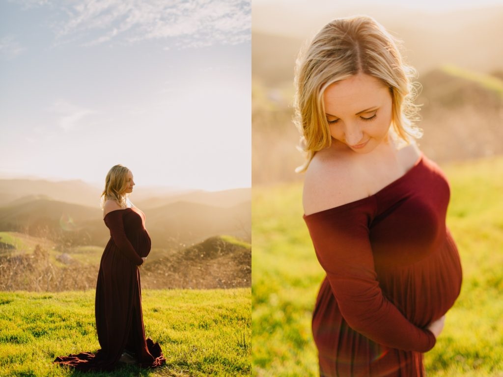 michaelalyssamaternity-lindsey-gomes-photography_0020