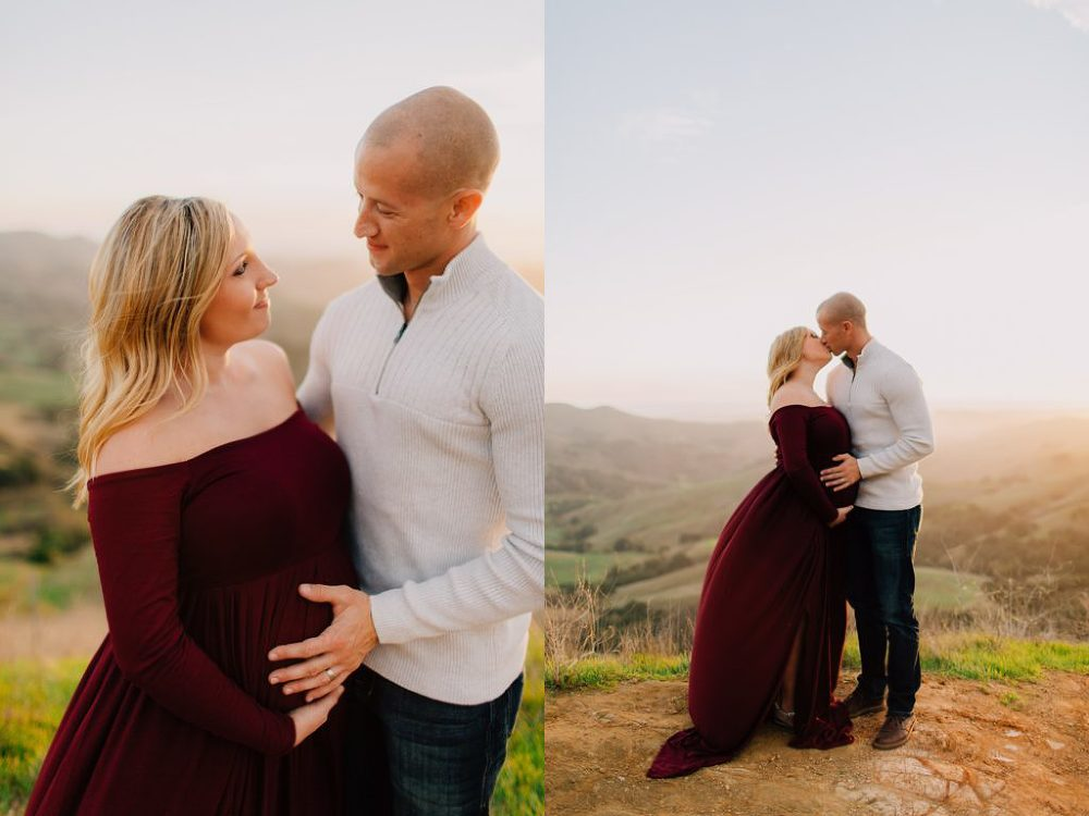 michaelalyssamaternity-lindsey-gomes-photography_0023